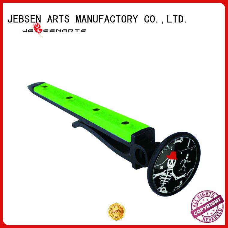 JEBSEN ARTS Brand conditioner new car scent air freshener round supplier