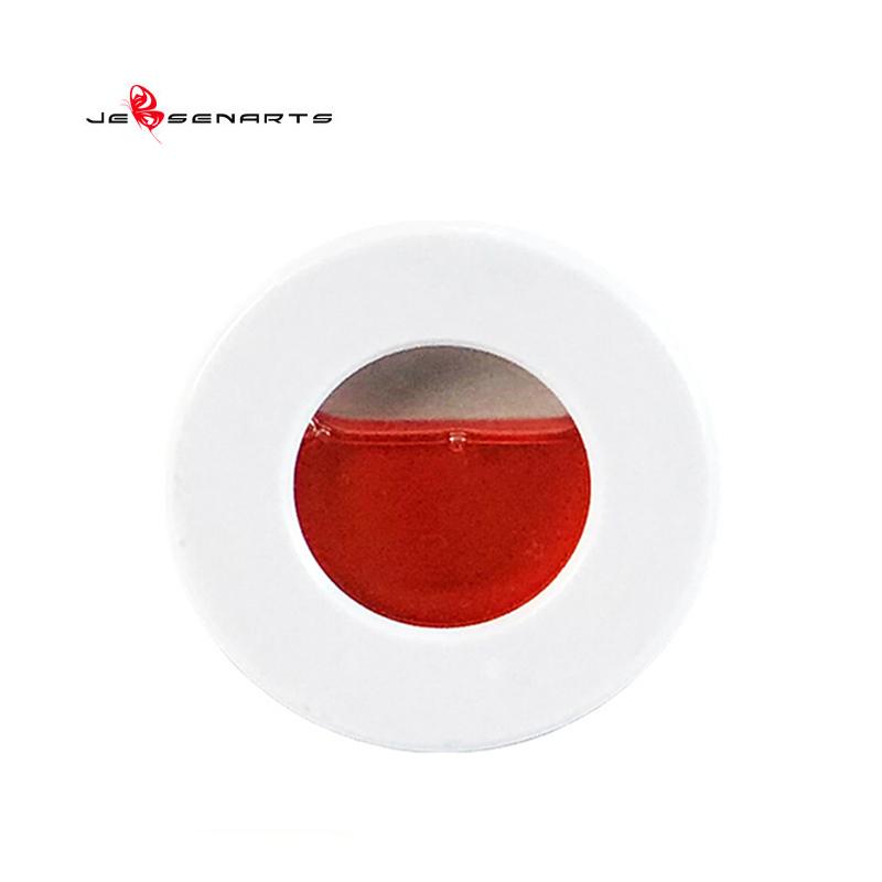 Membrane air freshener liquid areon car perfume brands V14