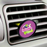JEBSEN ARTS Brand fresehener shape new car scent air freshener freshener