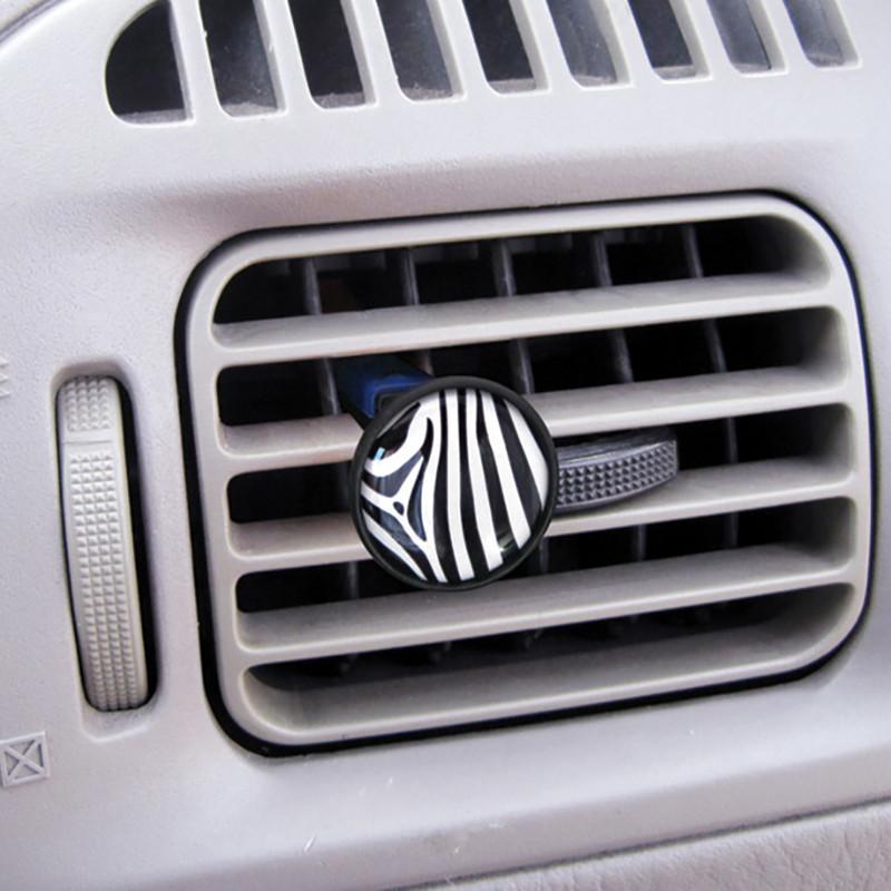 oem perfume cute plastic personalised air freshener JEBSEN ARTS