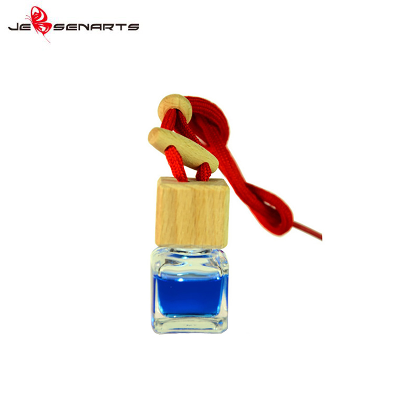 liquid air freshener 5ml car bottle perfume Essential oil air freshener for car H01