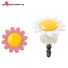 JEBSEN ARTS Brand daisy personalised air freshener cute factory
