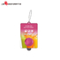 brands holder hanging perfume scents car air freshener JEBSEN ARTS Brand