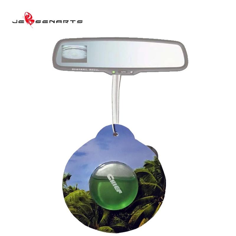 scents car air freshener vent car Bulk Buy holder JEBSEN ARTS