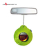 fragrance perfume clip vent scents car air freshener JEBSEN ARTS Brand
