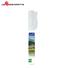 freshener car air freshener spray perfume pump JEBSEN ARTS company
