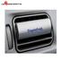 Quality JEBSEN ARTS Brand plastic aroma car vent air freshener