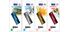 Quality JEBSEN ARTS Brand logo car vent air freshener