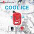 bottle shape chandelier lift motorcar vent air freshener JEBSEN ARTS manufacture