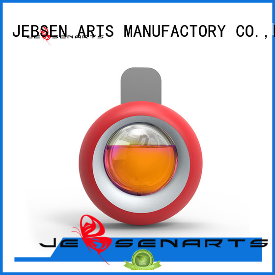 JEBSEN ARTS Brand areon vent natural car air freshener 4ml factory