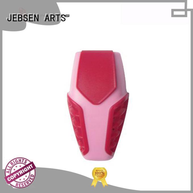 Custom fragrance aroma natural car air freshener JEBSEN ARTS brands