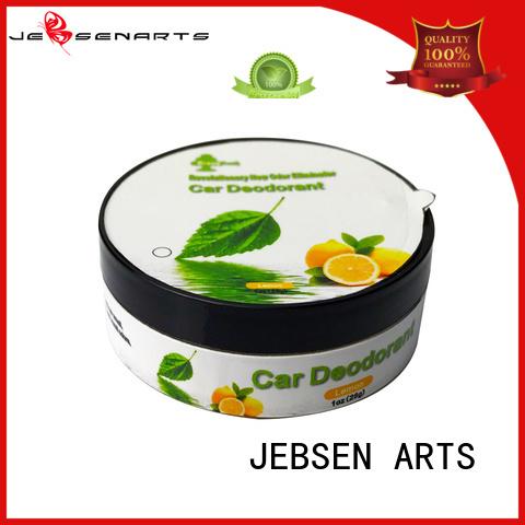 odor cars toilet odor eliminator eliminator JEBSEN ARTS company
