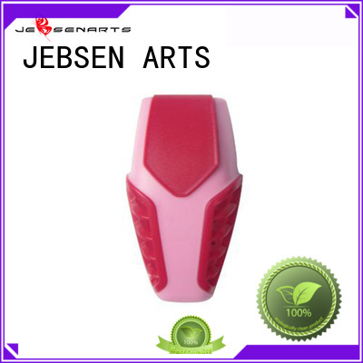 oil vent clip JEBSEN ARTS Brand scents car air freshener manufacture