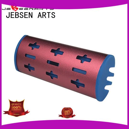 perfume Custom clip car vent air freshener plastic JEBSEN ARTS