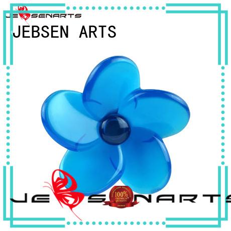 oem holder personalised air freshener JEBSEN ARTS Brand