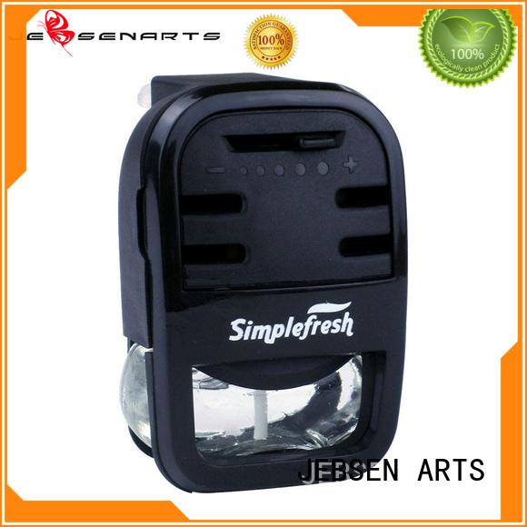 chandelier lift motorcar vent air freshener clip vent clip air freshener JEBSEN ARTS Brand