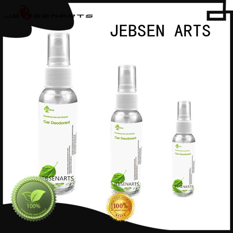 Wholesale gel toilet odor eliminator JEBSEN ARTS Brand