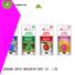brands holder hanging perfume scents car air freshener JEBSEN ARTS Brand