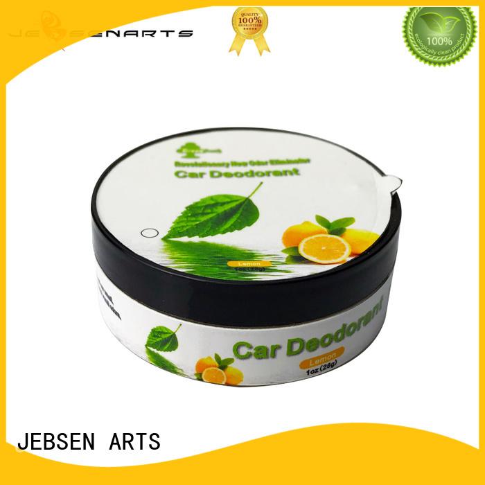 odor air toilet odor eliminator cars eliminator JEBSEN ARTS Brand