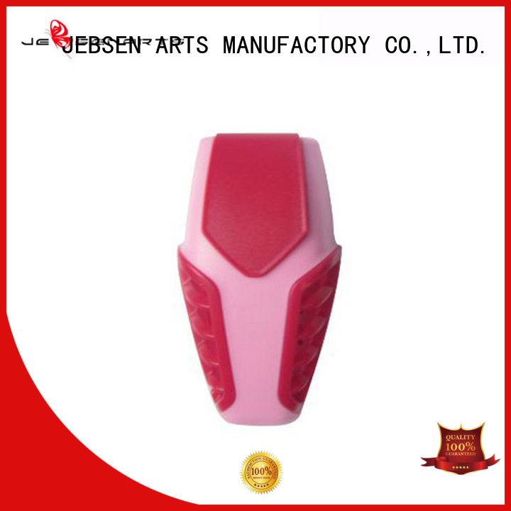 h07 aroma v14 natural car air freshener JEBSEN ARTS