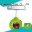 JEBSEN ARTS Brand clip h07 essential natural car air freshener