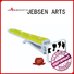 new car scent air freshener scented Bulk Buy plastic JEBSEN ARTS