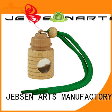 funny car air freshener essential hotel Bulk Buy lobby JEBSEN ARTS