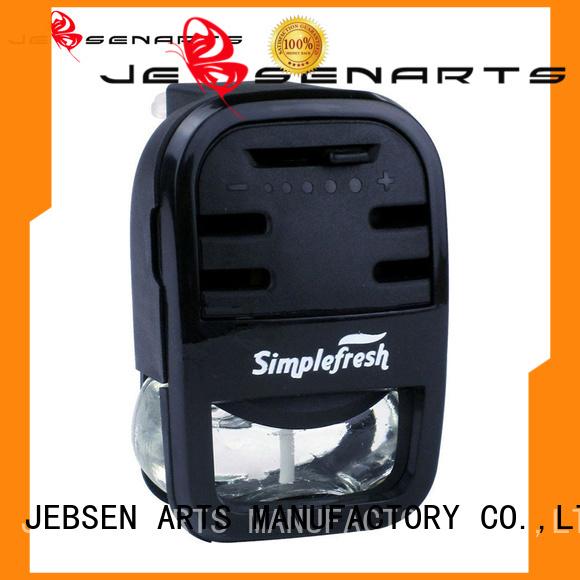 chandelier lift motorcar vent air freshener jebsenarts shape air JEBSEN ARTS Brand vent clip air freshener