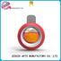 areon holder black vent scents car air freshener JEBSEN ARTS Brand