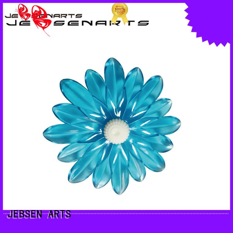 cute new car scent air freshener car clip JEBSEN ARTS Brand