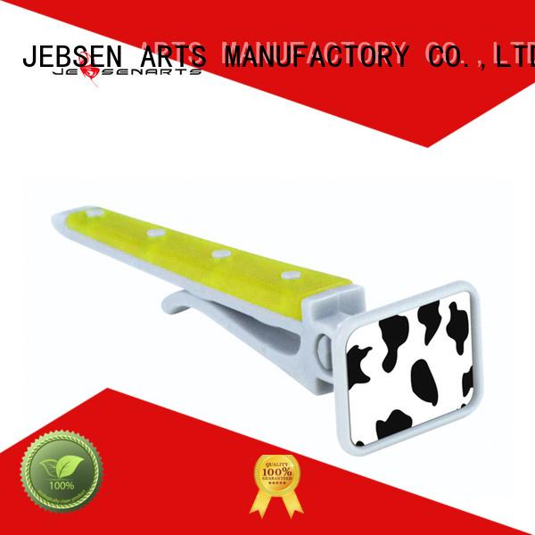 perfume vent new car scent air freshener round jebsenarts JEBSEN ARTS Brand
