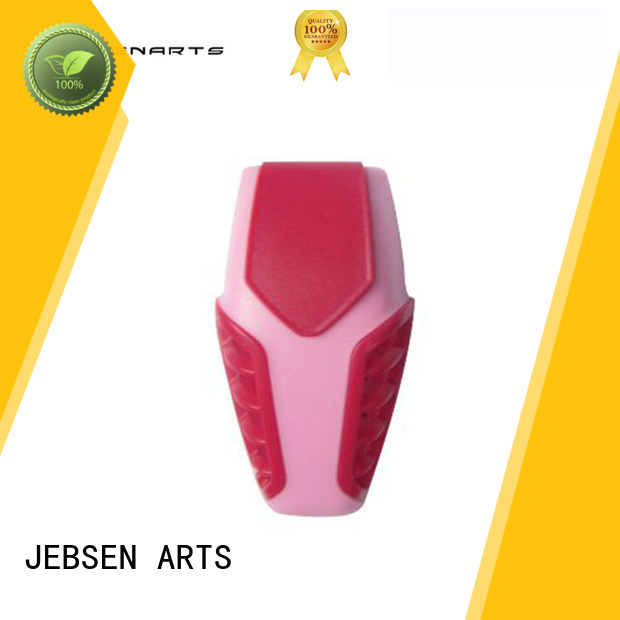 scents car air freshener car v17 JEBSEN ARTS Brand natural car air freshener