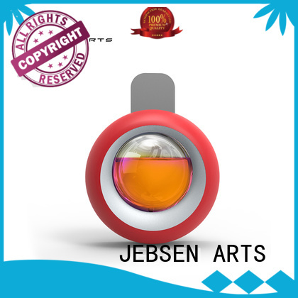 Wholesale aroma scents car air freshener liquid JEBSEN ARTS Brand