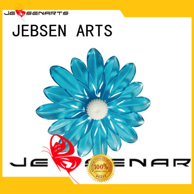 Hot new car scent air freshener air JEBSEN ARTS Brand