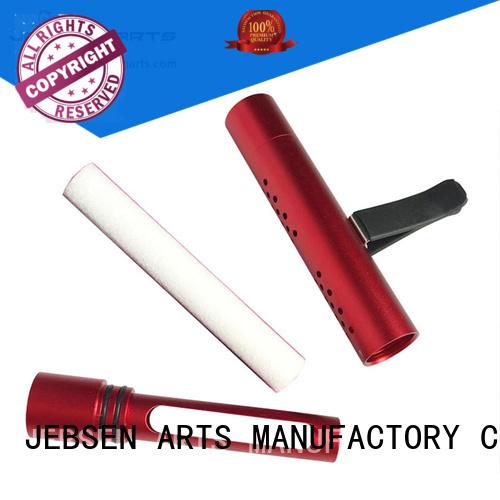 car clips JEBSEN ARTS Brand car vent air freshener