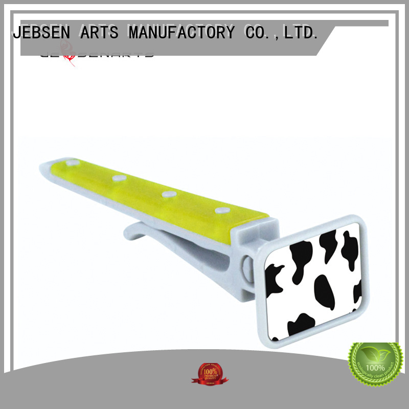 Quality JEBSEN ARTS Brand brands personalised air freshener