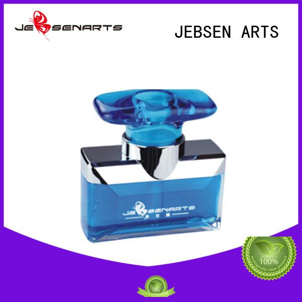 oil air freshener air dashboard JEBSEN ARTS Brand
