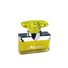 air dashboard essential oil oil air freshener JEBSEN ARTS Brand