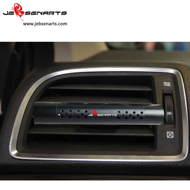 personalized air fresheners freshener diffuser JEBSEN ARTS Brand