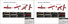 Quality JEBSEN ARTS Brand air perfume car vent air freshener
