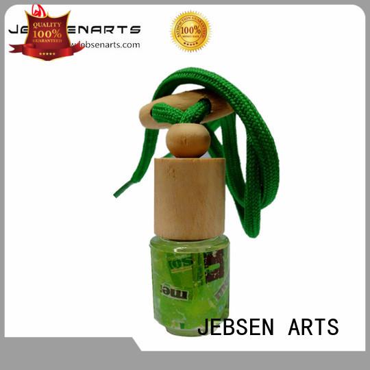 auto auto air freshener freshener car JEBSEN ARTS company