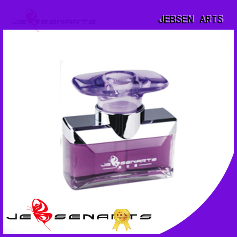hotel essential JEBSEN ARTS Brand oil air freshener factory