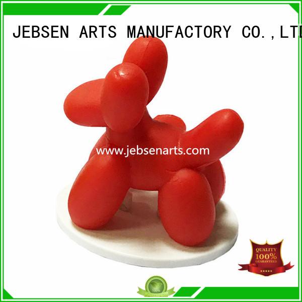 new car scent air freshener fresehener plastic Warranty JEBSEN ARTS