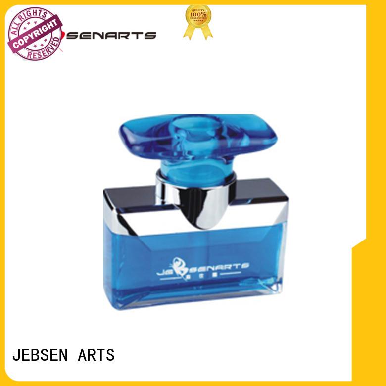 oil air freshener oil essential freshener essential oil air freshener manufacture